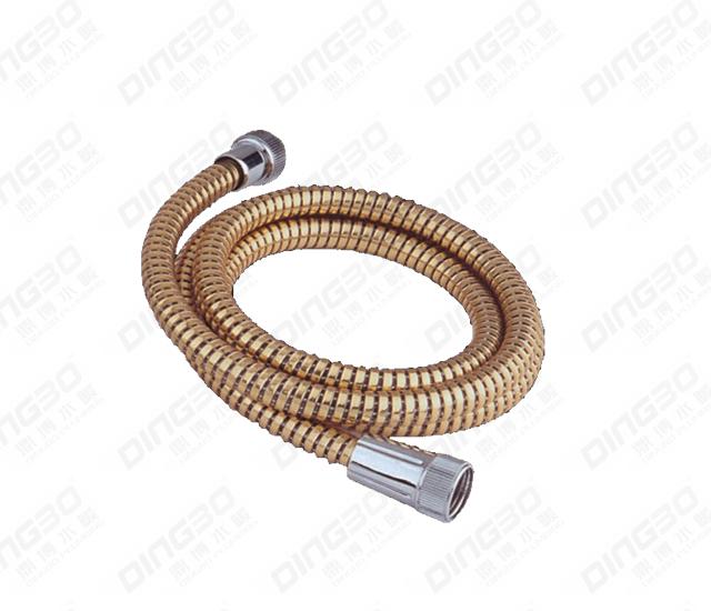 PVC 波纹管