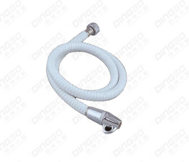 PVC 软管
