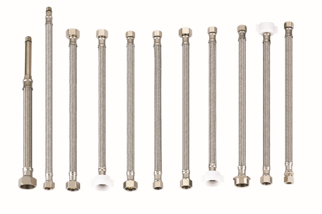 不锈钢软管 HFG-004