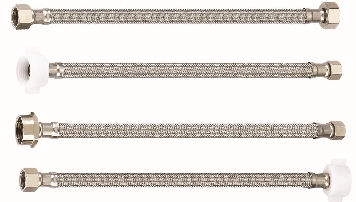 Stainless steel metal hose HFG-003