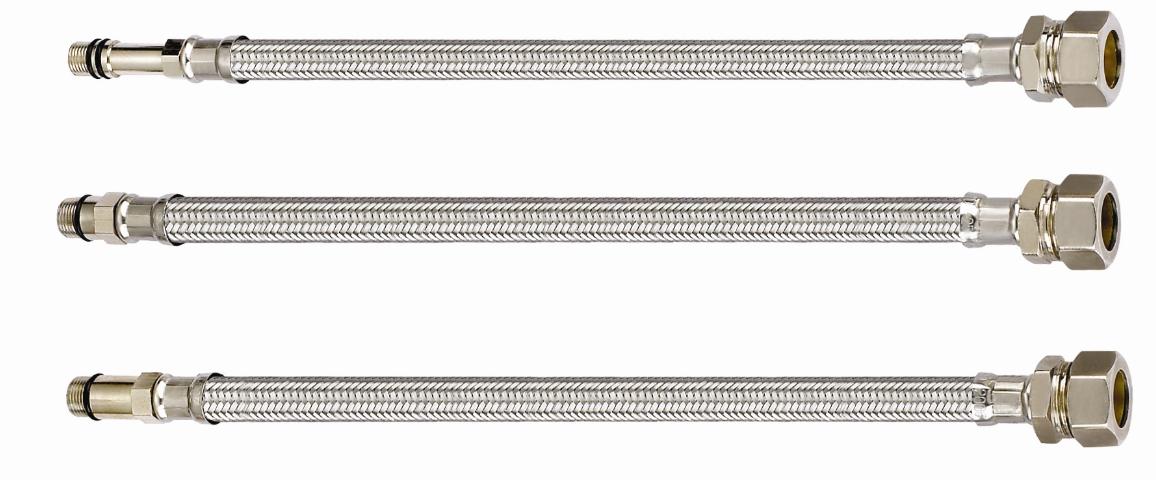 合金丝编织管 ABH-016